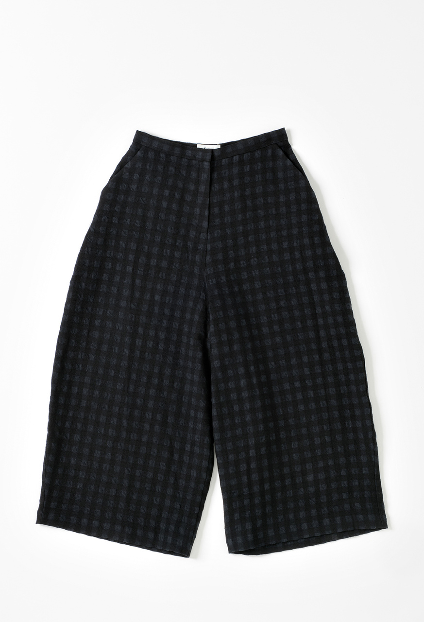 Brilon Trousers