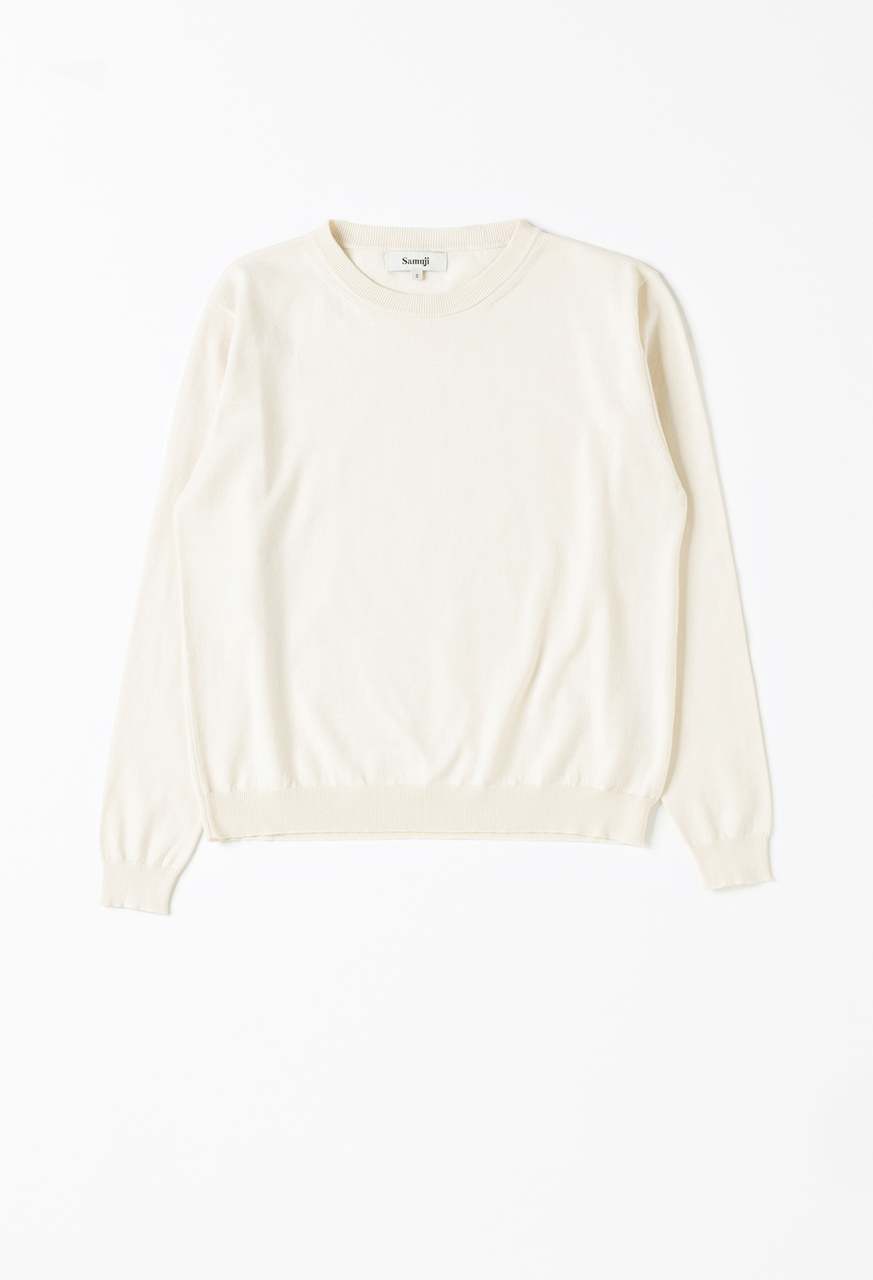 Brita Sweater