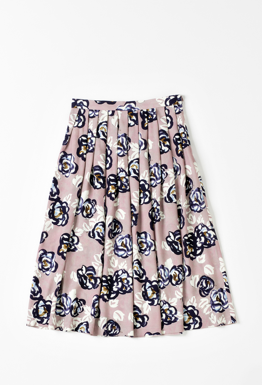 Mabel Skirt