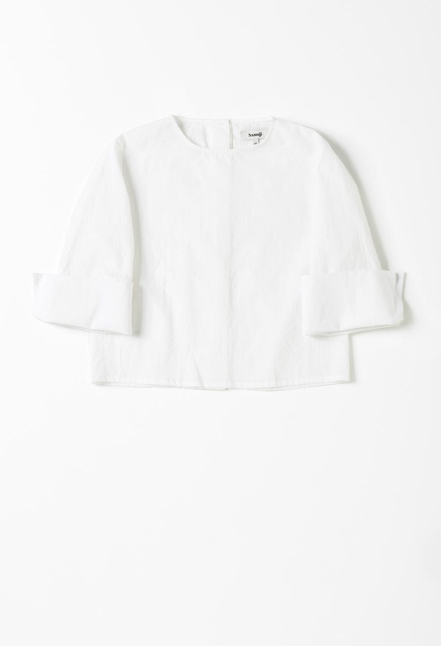 Waida Shirt