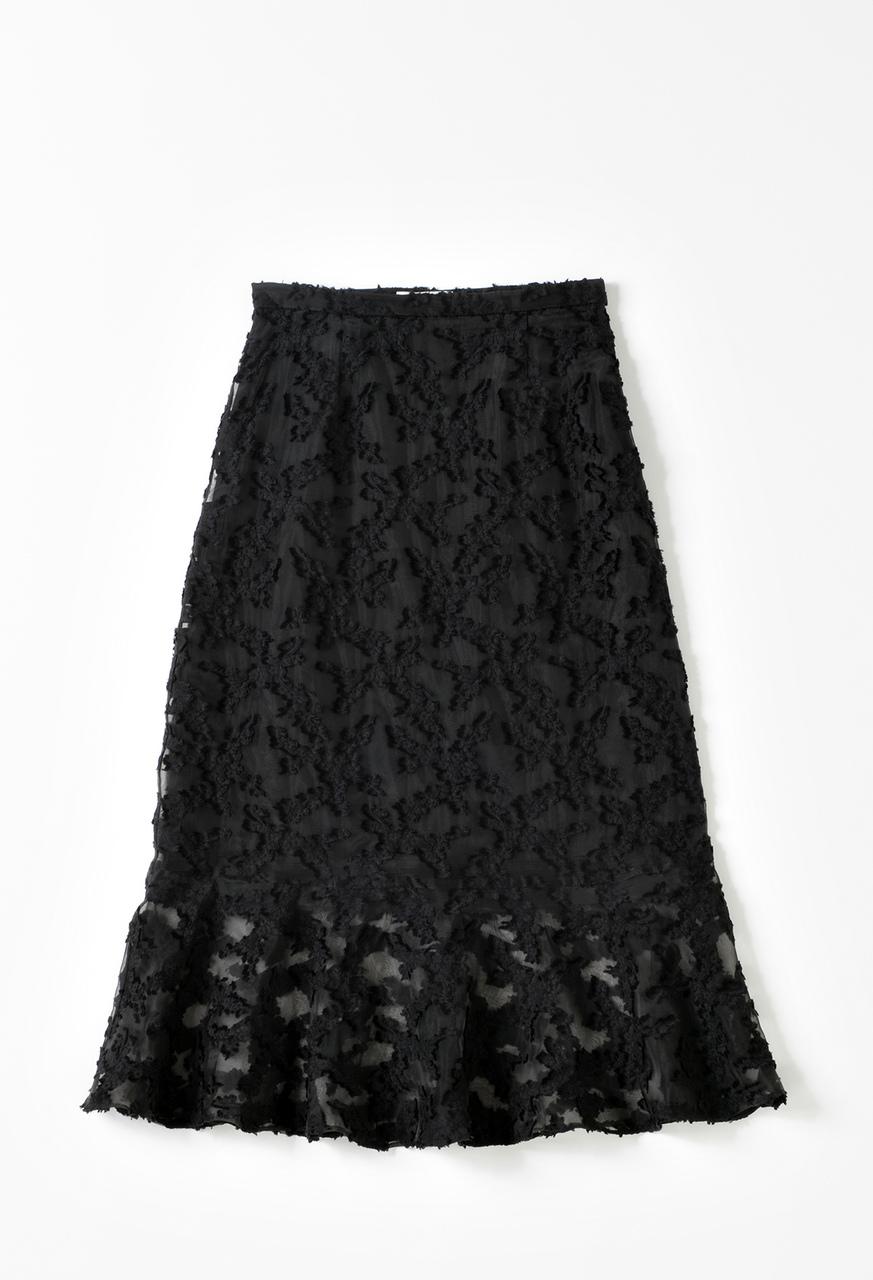 Flo Skirt