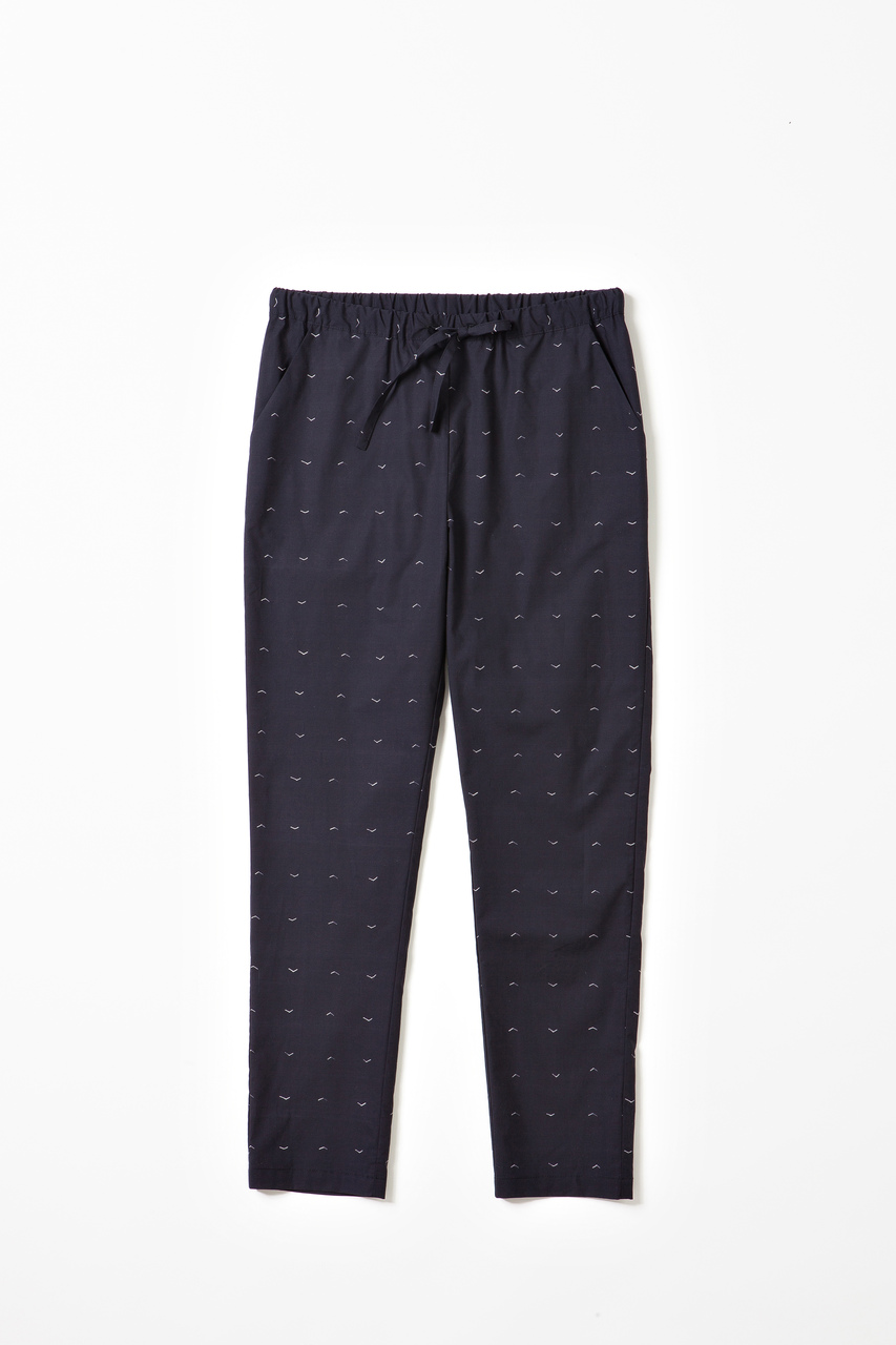 Penguin Trousers