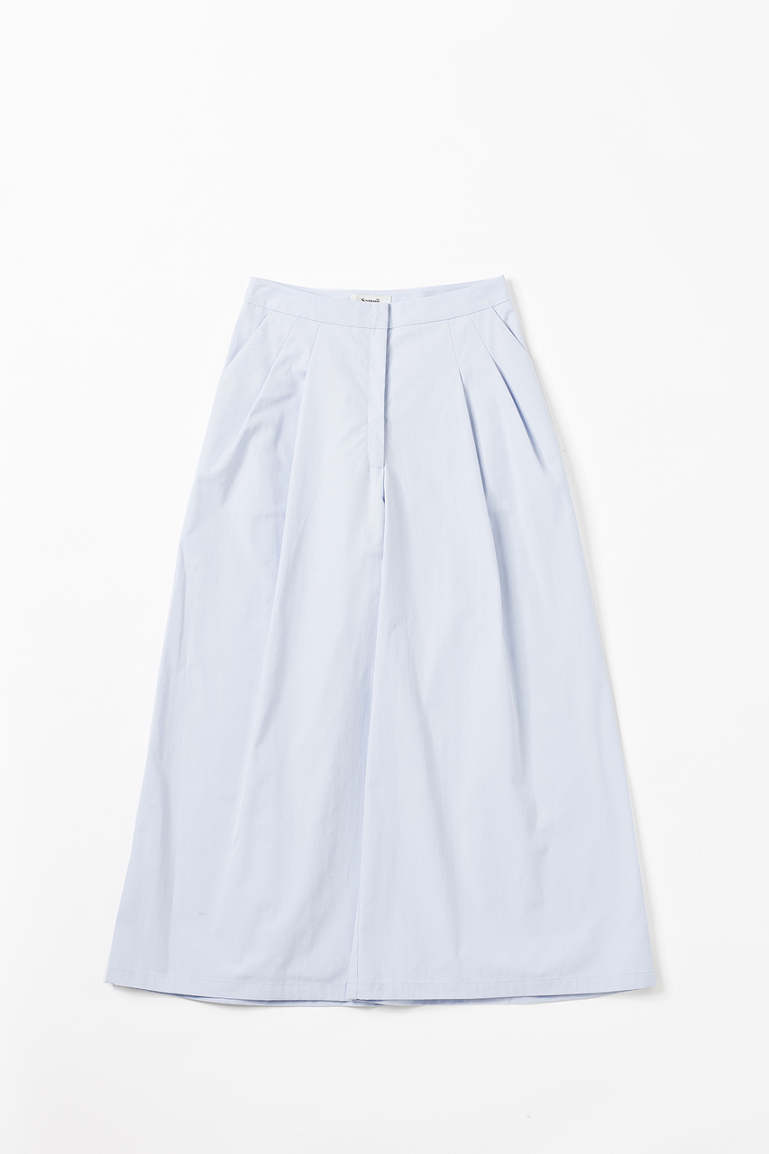 Arica Trousers