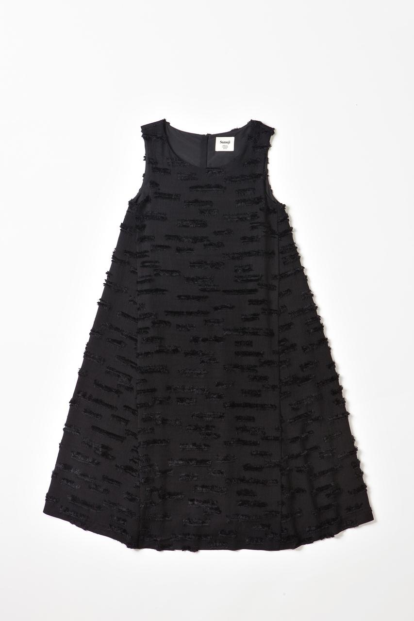Siv Dress