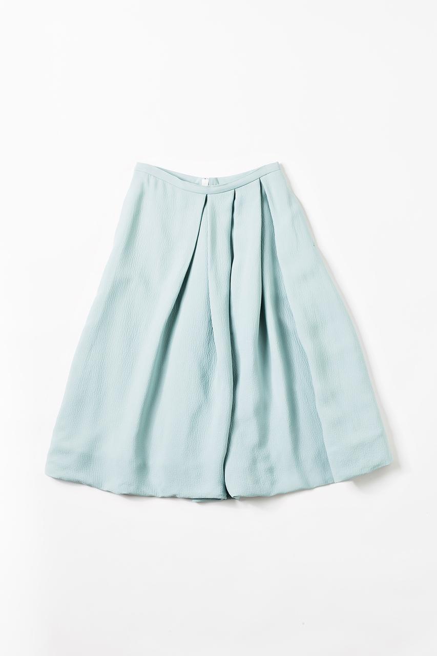 Cloetta Skirt
