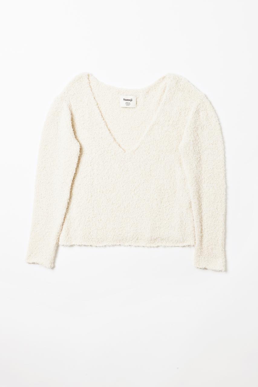 Mignon Sweater
