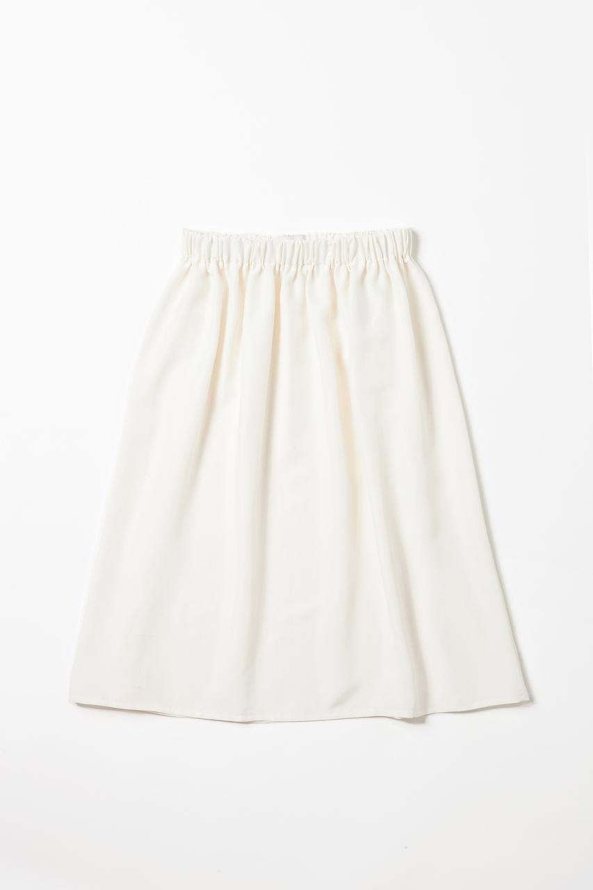 Papina Skirt