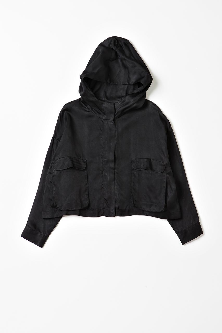 Noki Jacket