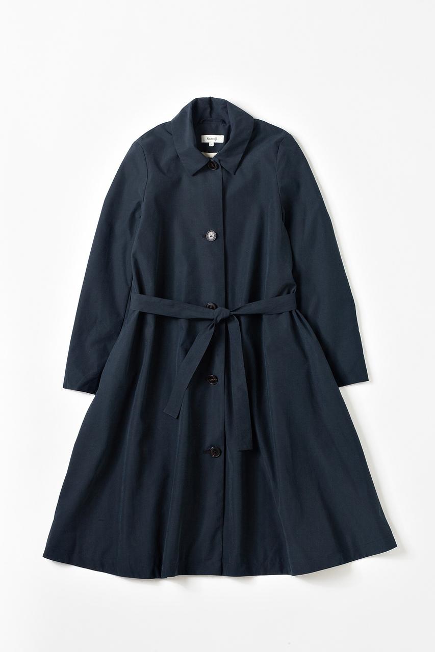 Padme Coat