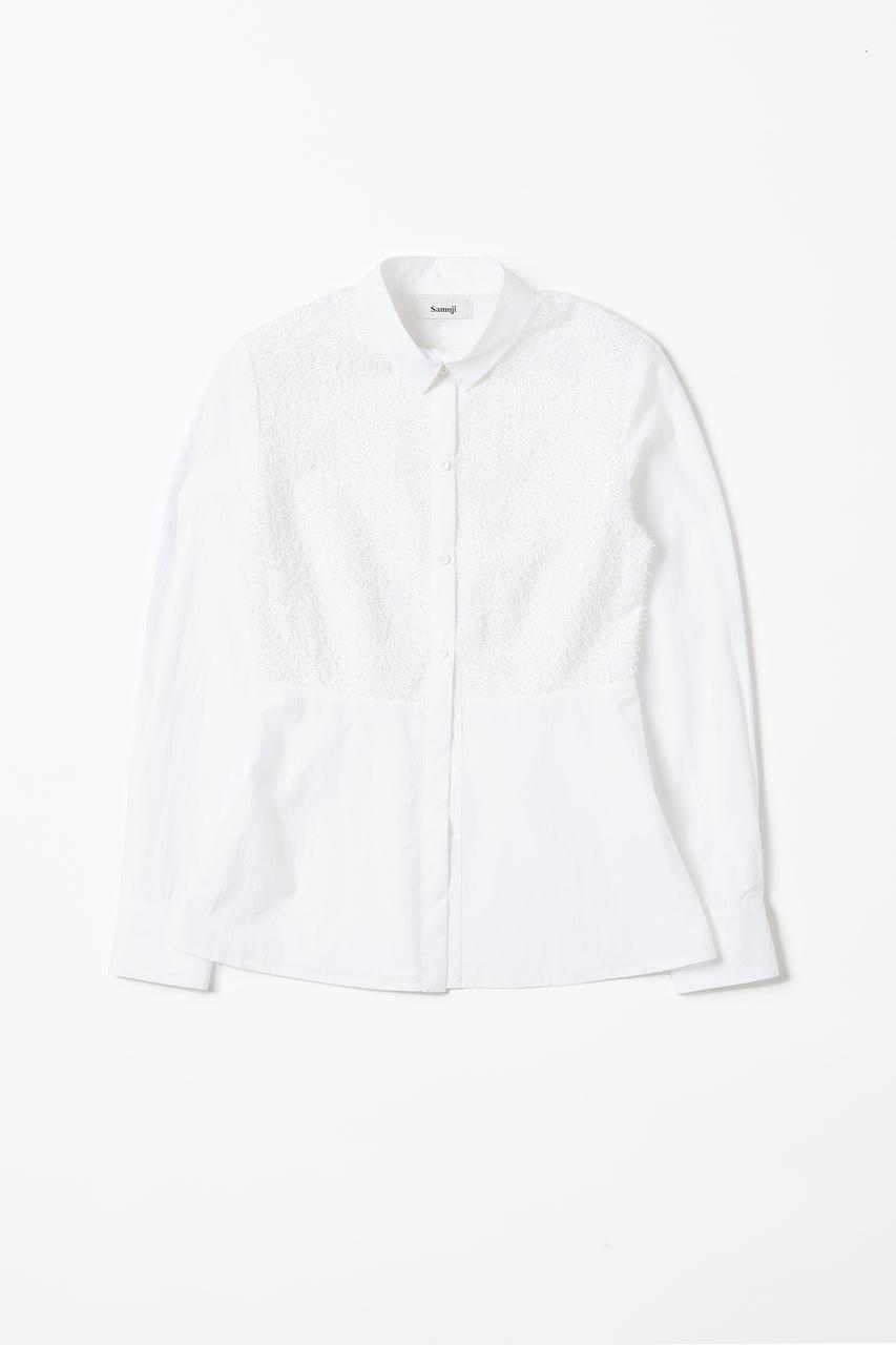 Cotty Shirt