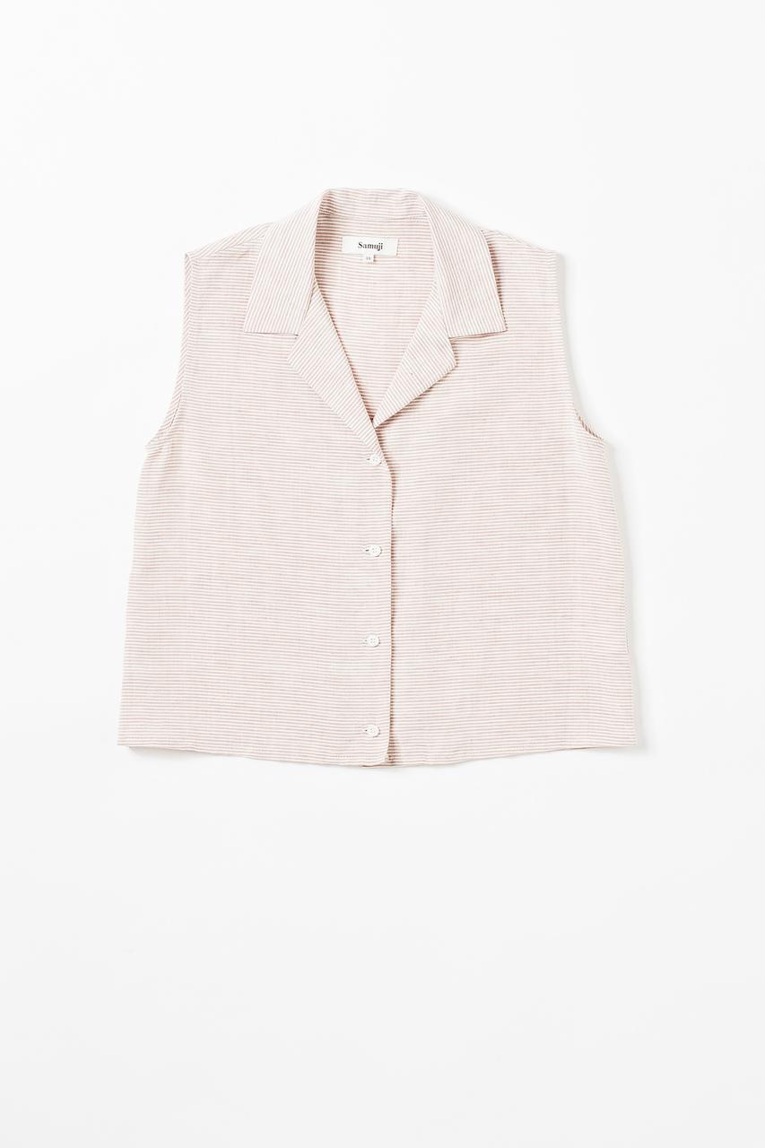 Sorja Shirt