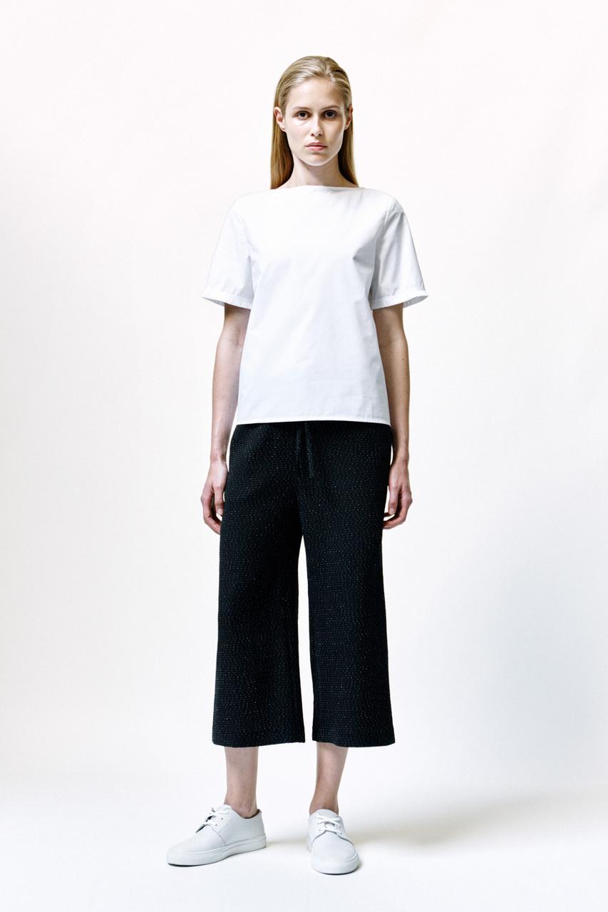 Samuji-ss16-corrie-trousers-lookbook