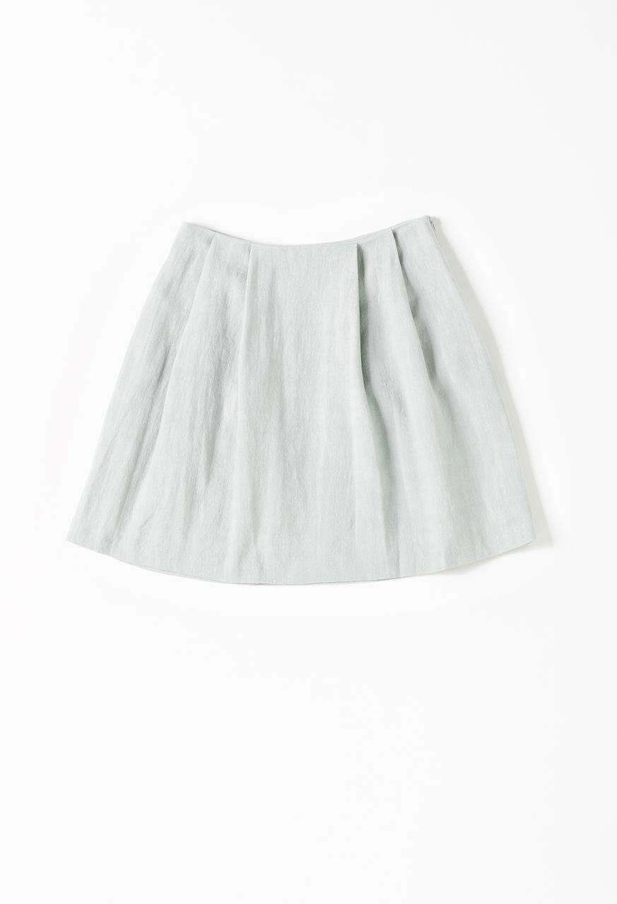 Adara Skirt
