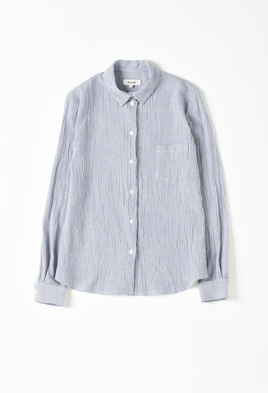 Teli Shirt