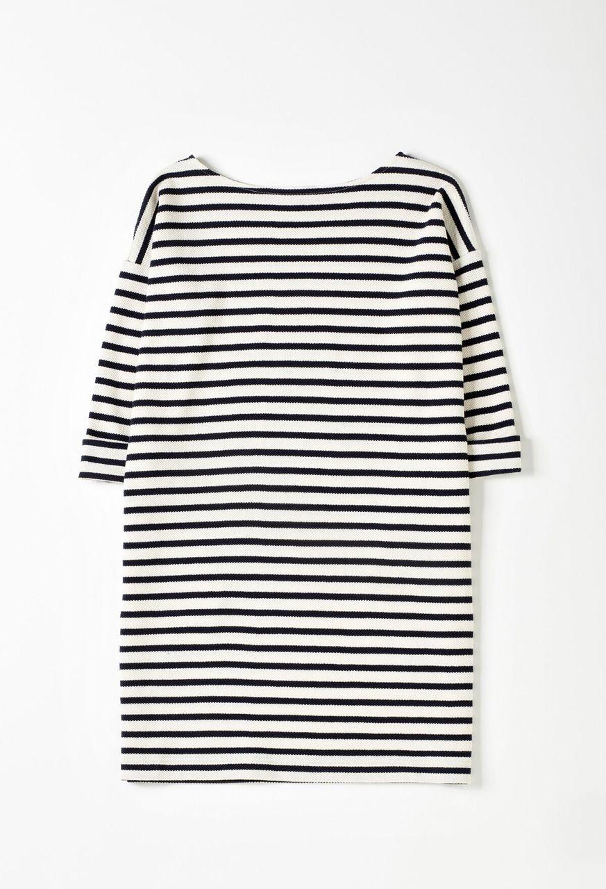 Pio Dress
