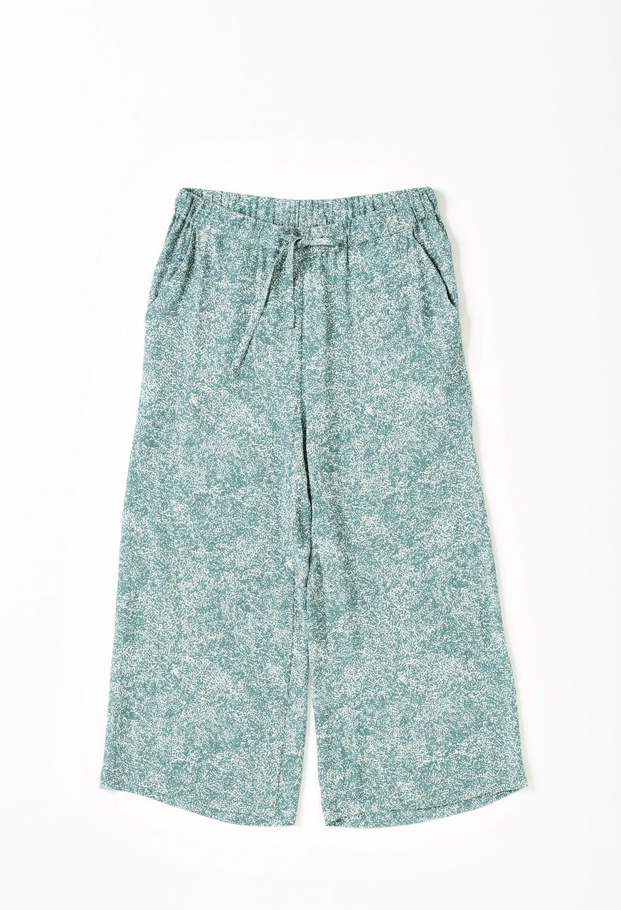 Corrie Trousers