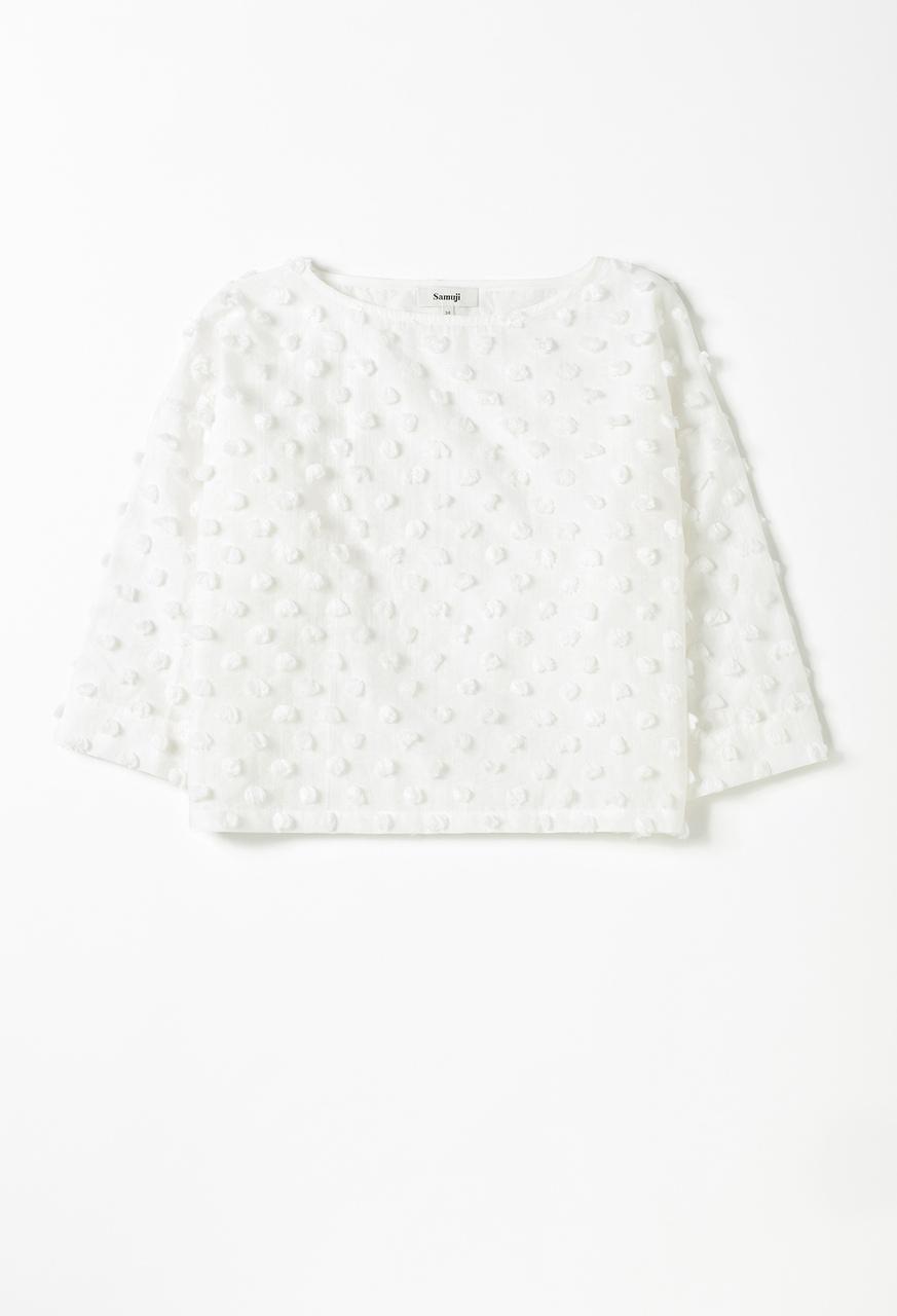 Soma Shirt