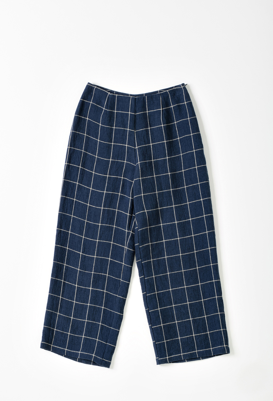 Ugo Trousers