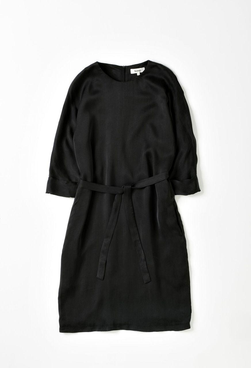 Ceara Dress