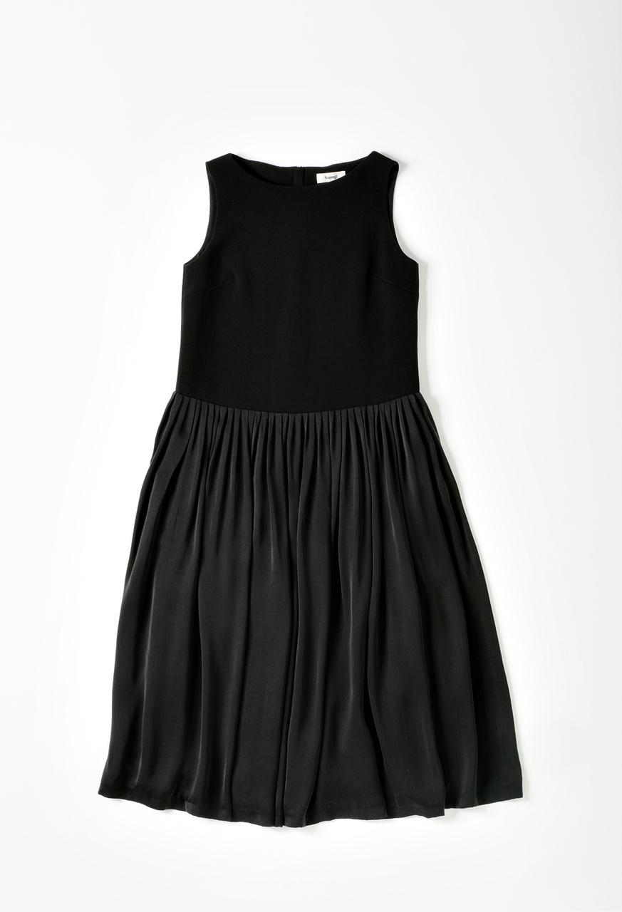 Bless Dress