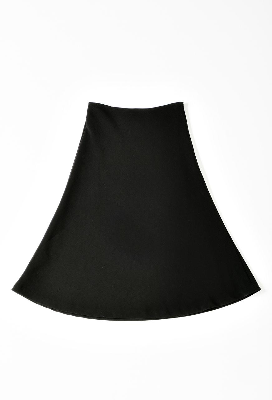 Aram Skirt