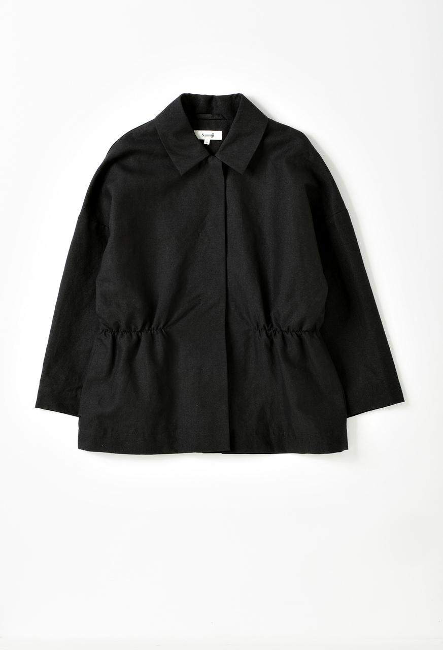 Berta Jacket
