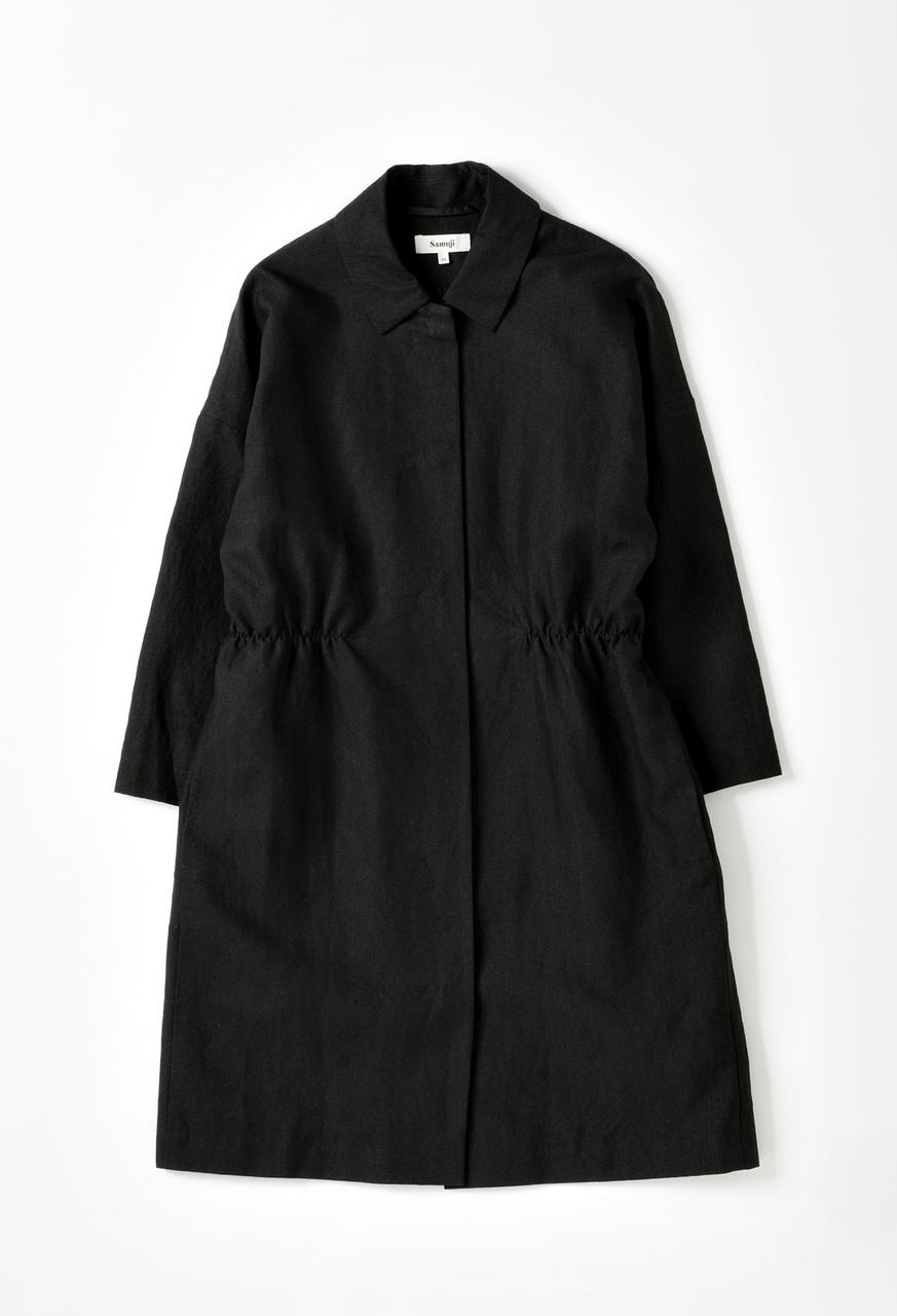 Belma Coat