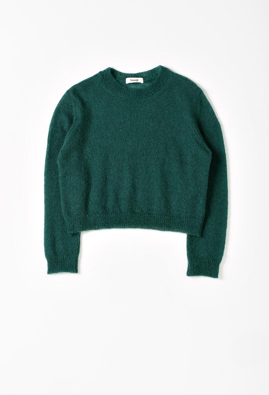 Cailin Sweater