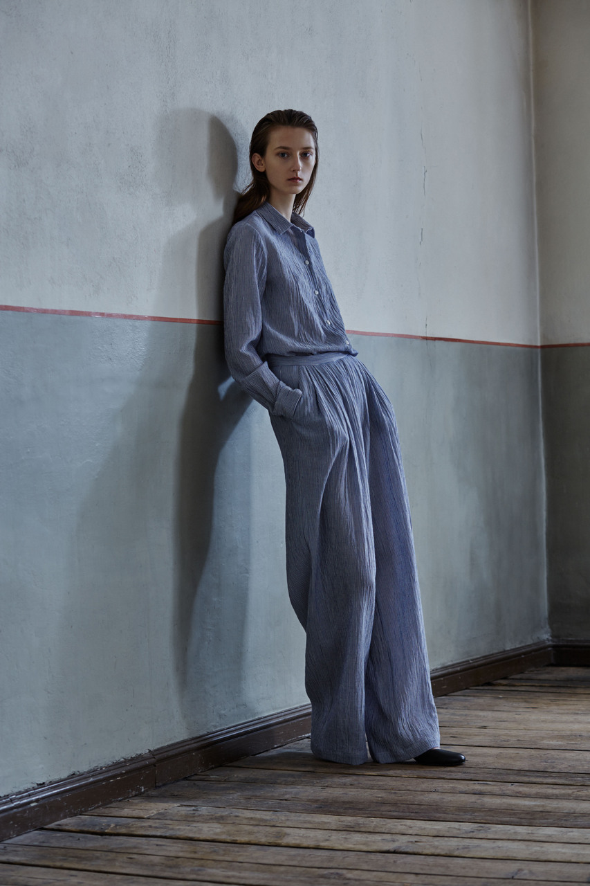Samuji_pf16_tuikku_trousers_lookbook