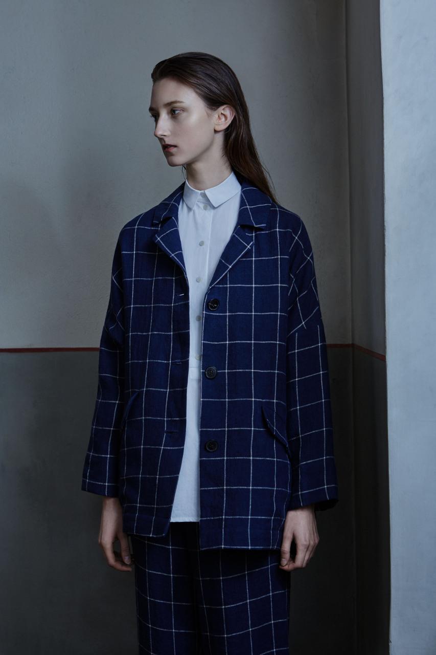 Samuji_pf16_umar_jacket_lookbook
