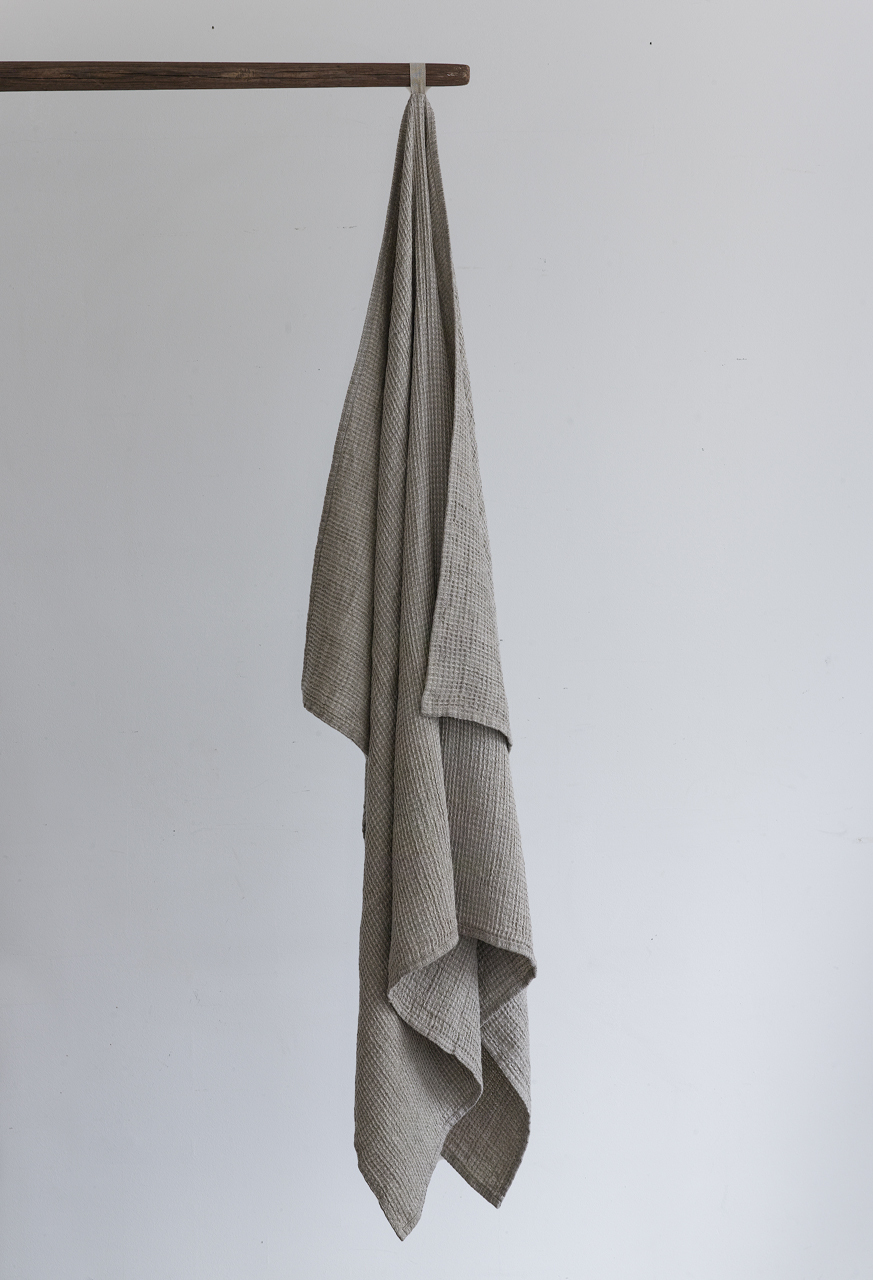 Samuji-koti-bath-towel