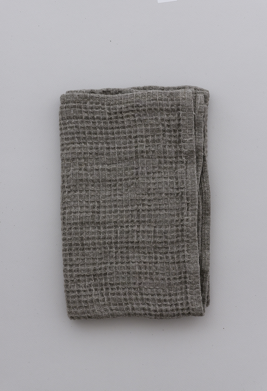 Samuji-koti-hand-towel-beige-photo-sami-repo