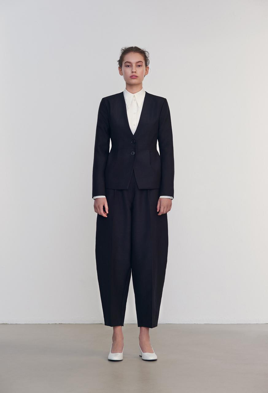 Samuji-fw16-lebel-trousers-amore-lookbook