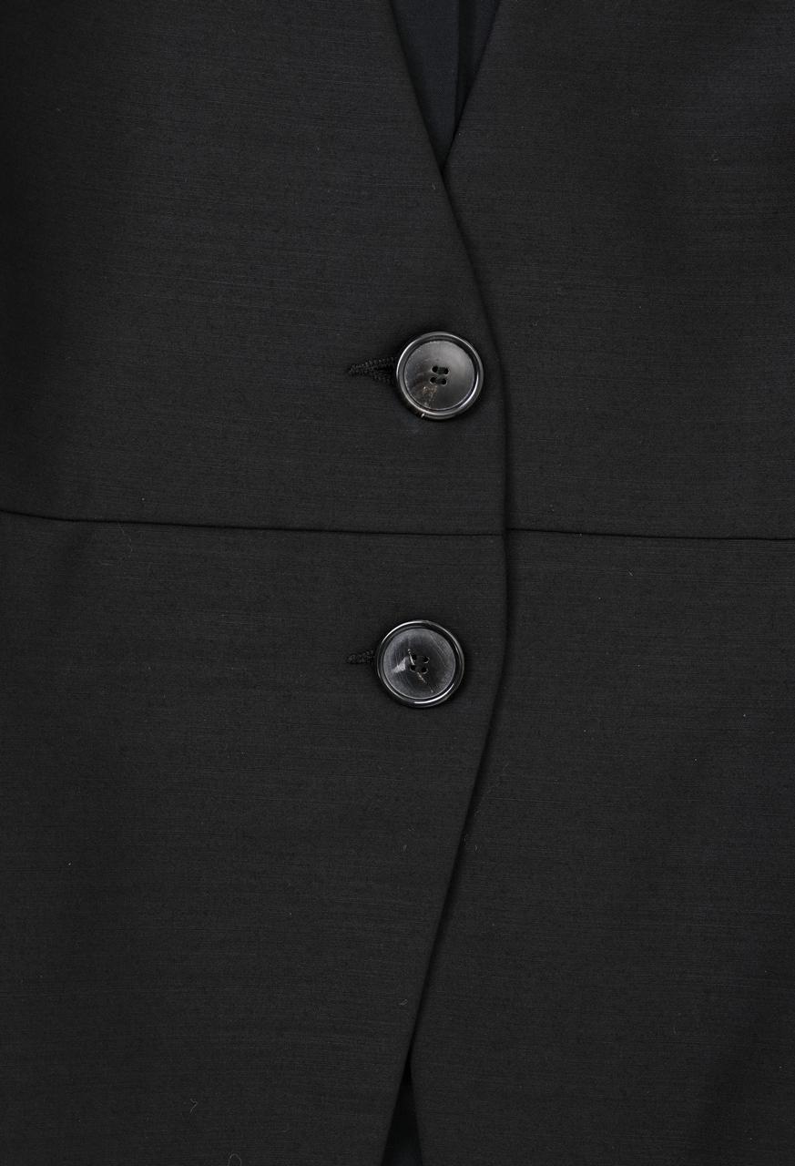 Samuji-fw16-amila-blazer-amore-black