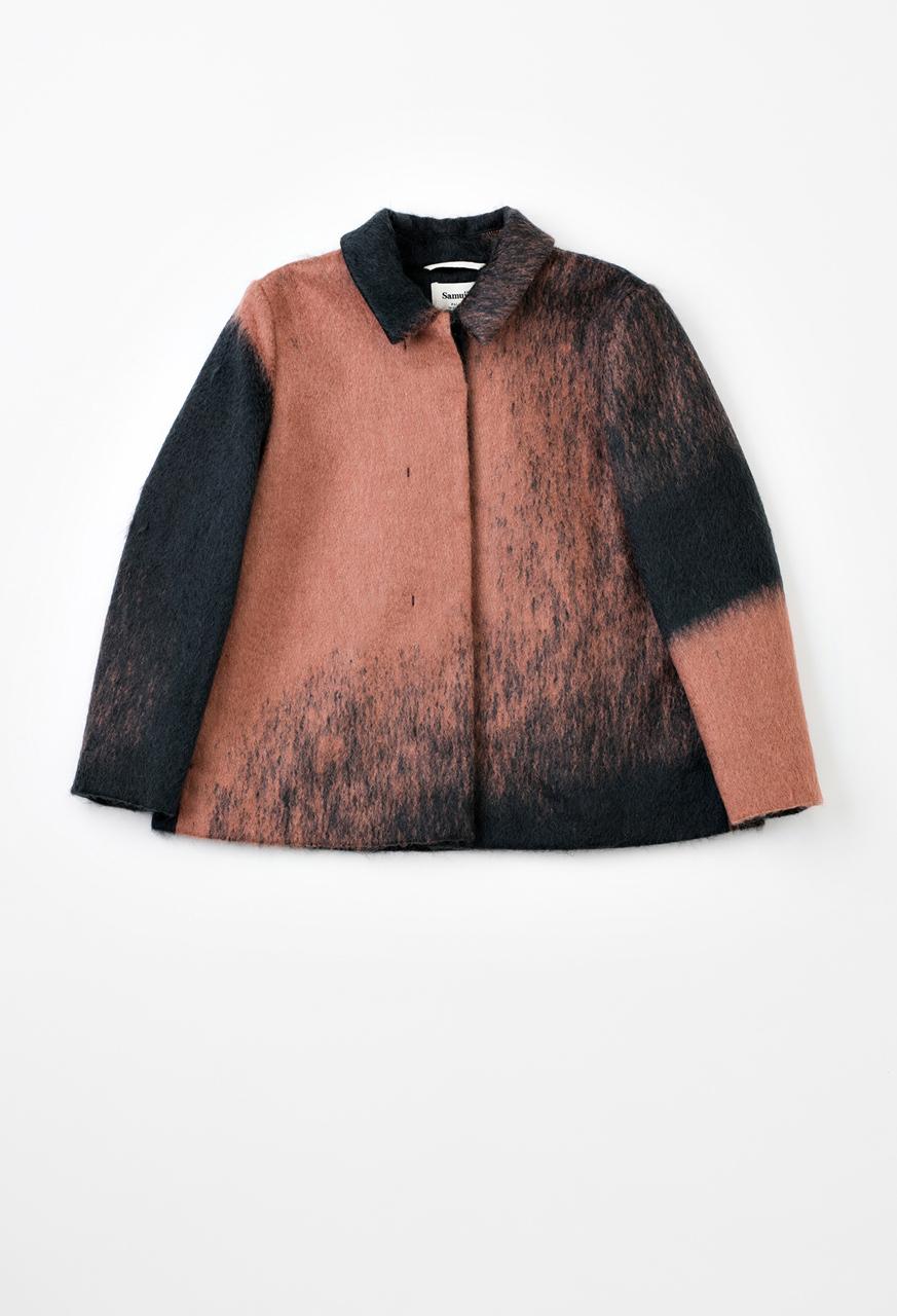 Nath Jacket