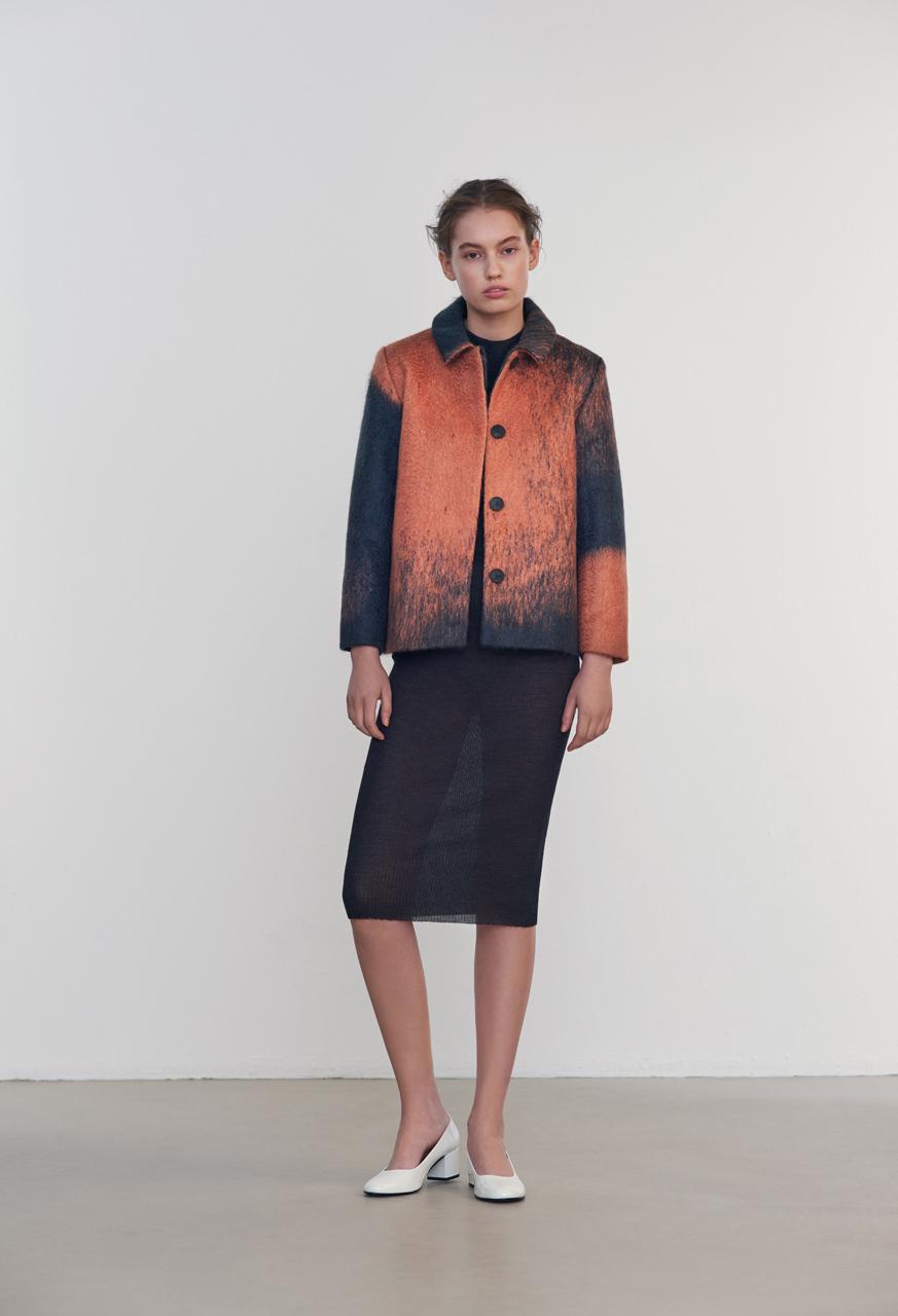 Samuji-fw16-nath-jacket-nordic-lights-lookbook