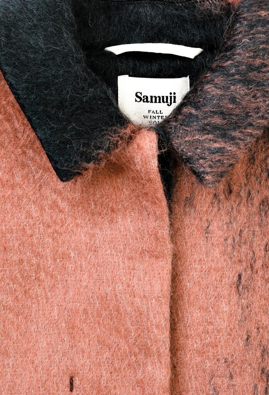 Samuji-fw16-nath-jacket