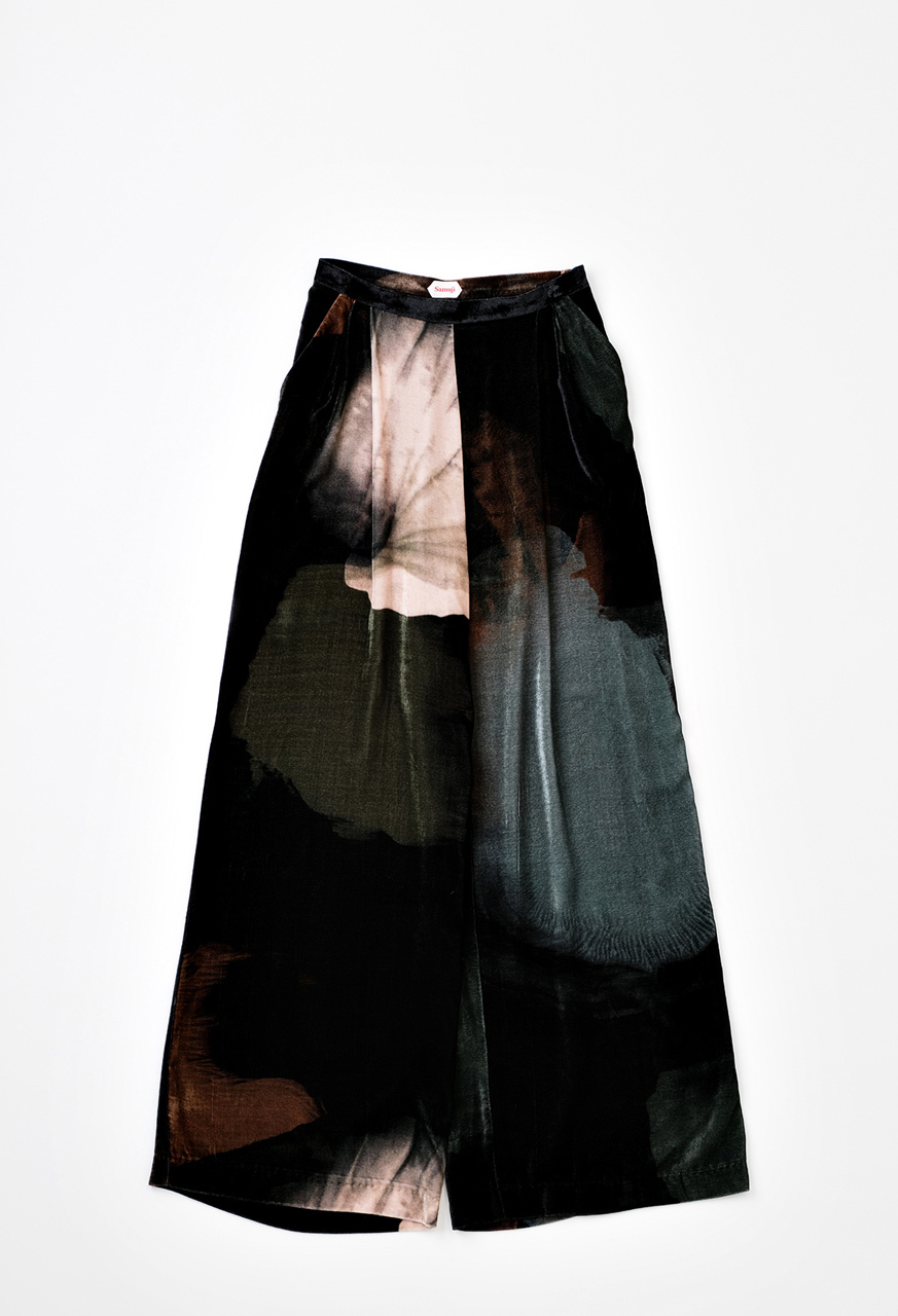 Tuikku Trousers