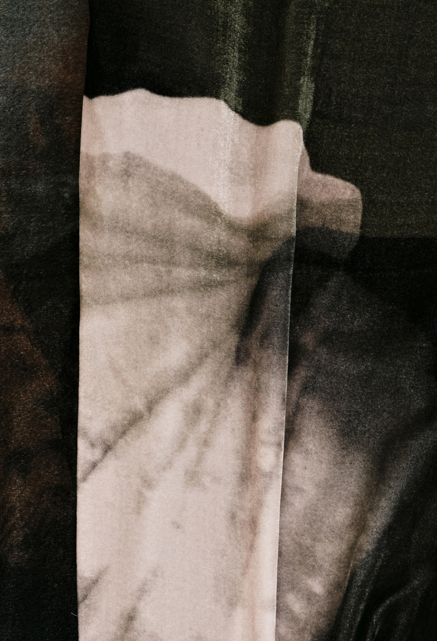 Samuji-fw16-tuikku-trousers-perilliset-velvet