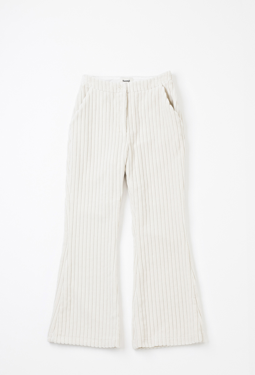 Pead Trousers