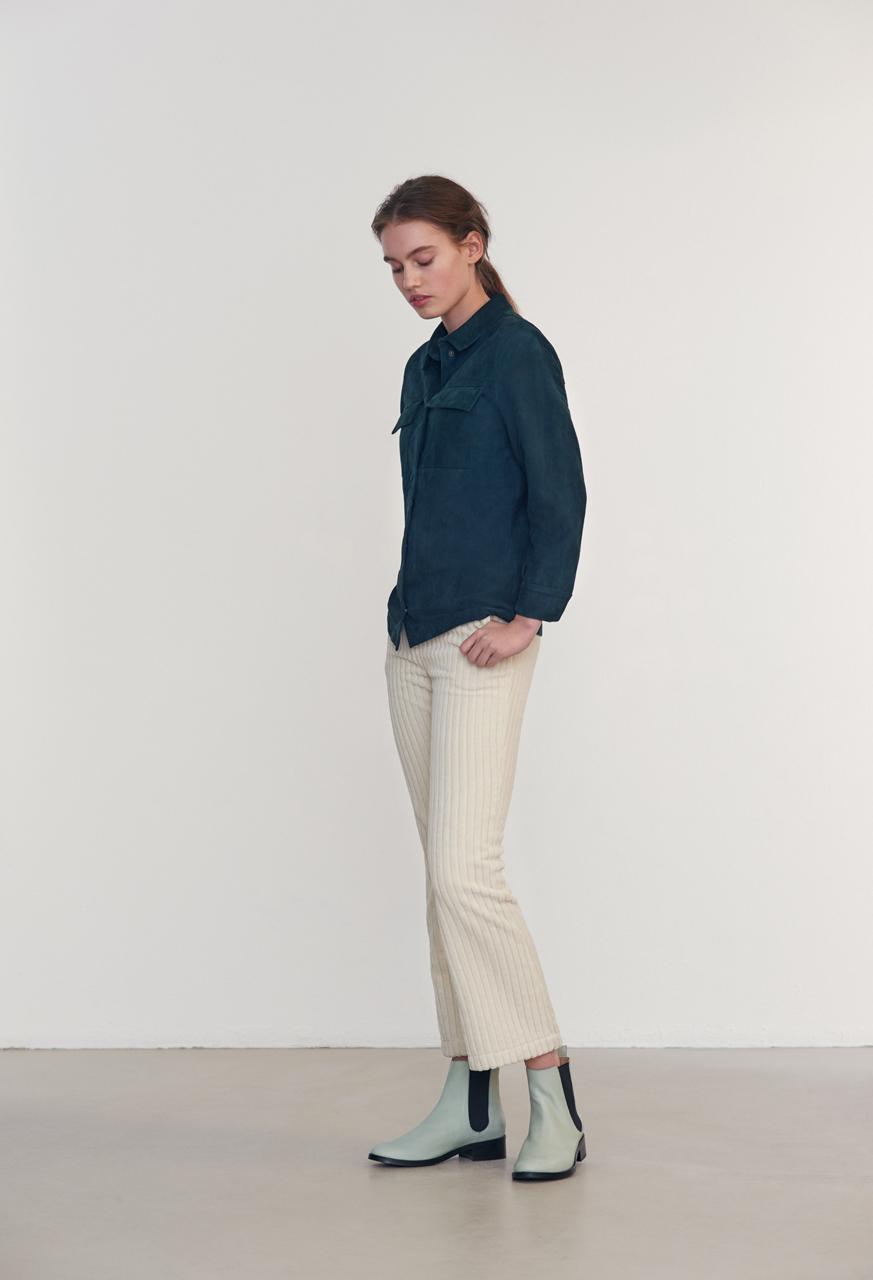 Samuji-fw16-pead-trousers-jumbo-cord-ecru