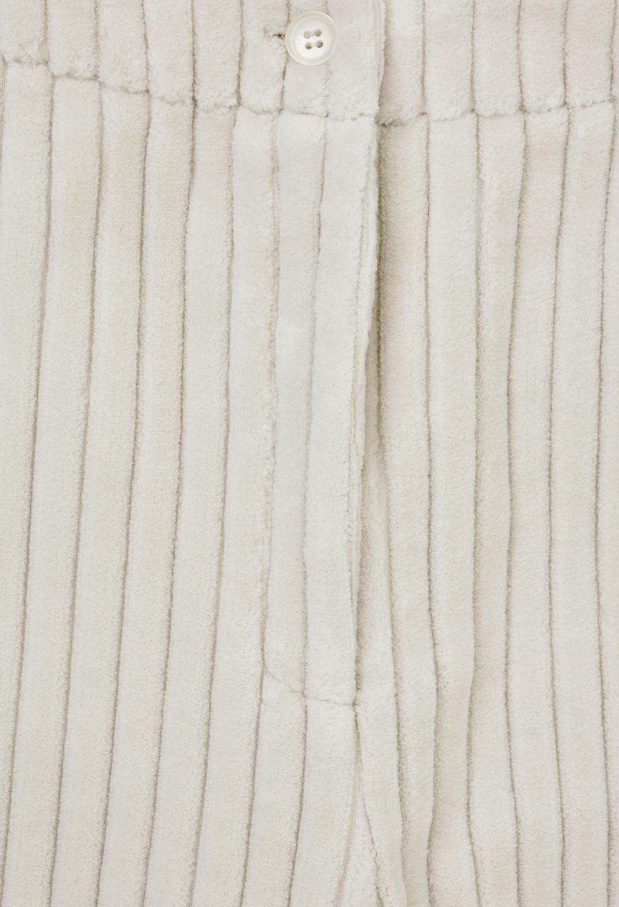 Samuji-fw16-pead-trousers-jumbocord
