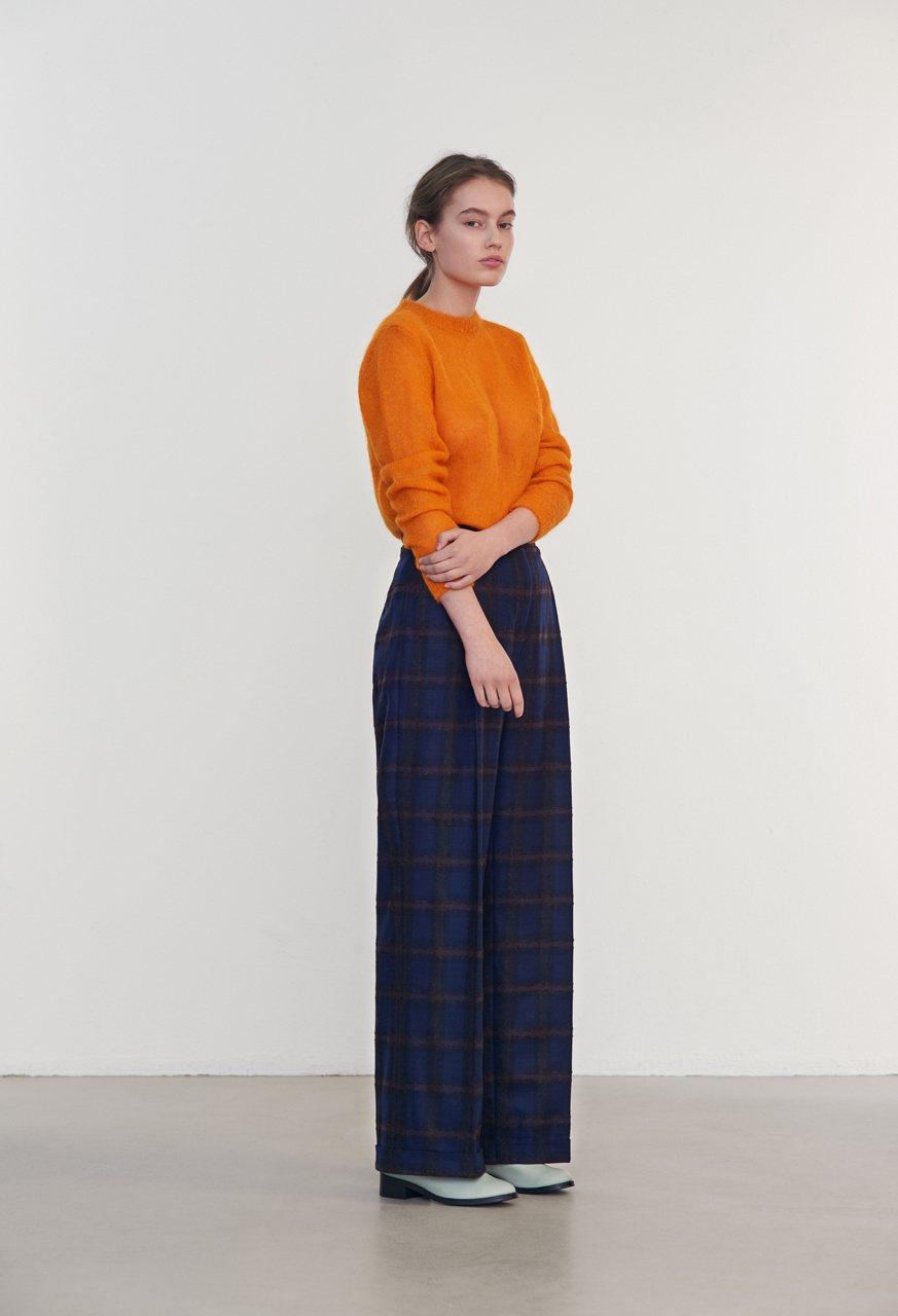 Samuji-fw16-ward-trousers-wool-cross-lookbook
