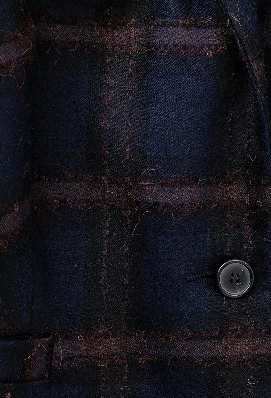 Samuji-fw16-bailey-blazer-woolcross