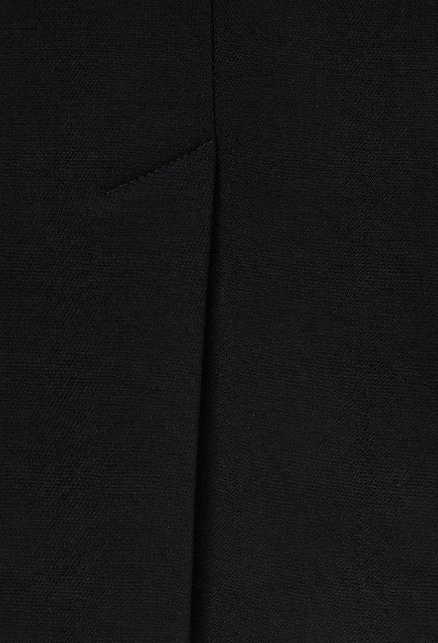 Samuji-fw16-pencil-skirt-blackie-black