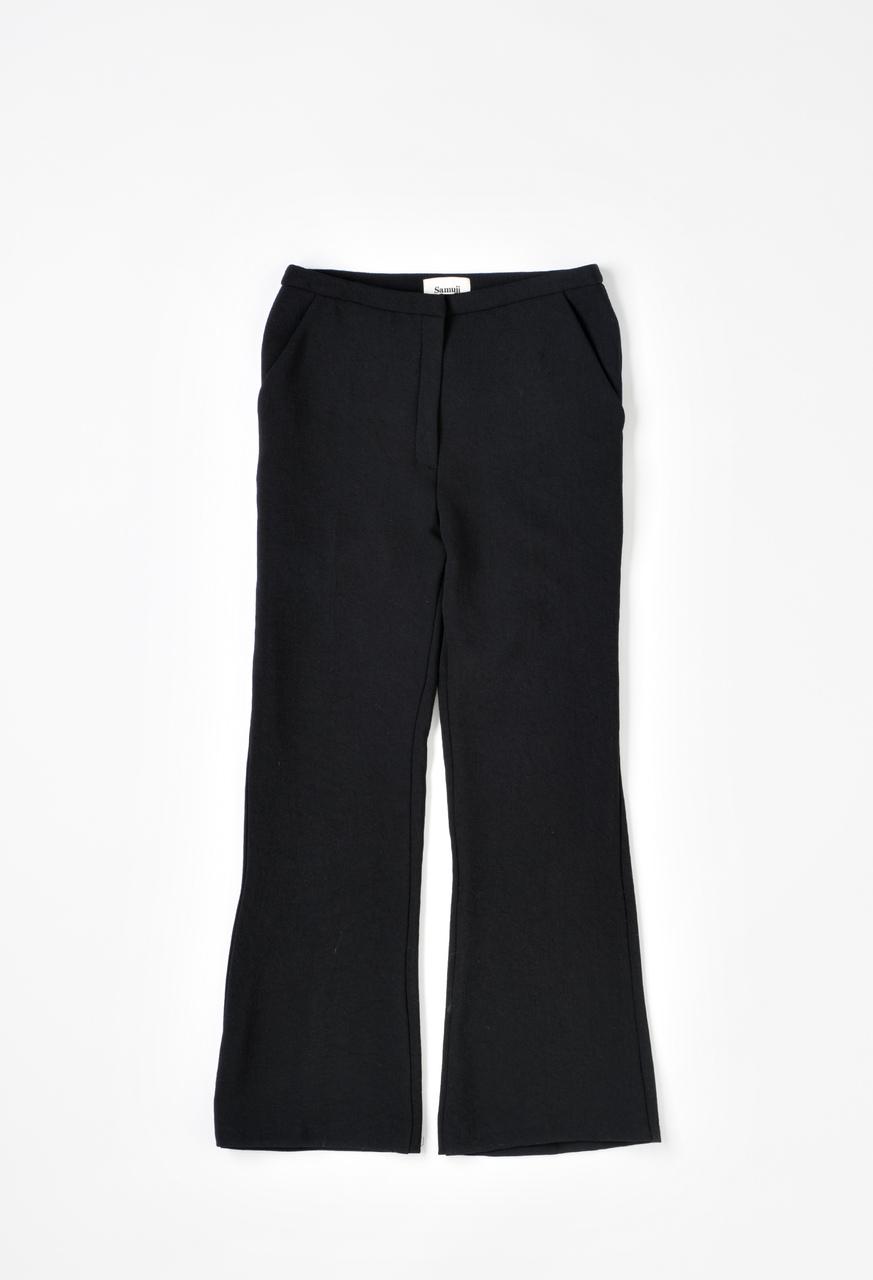 Clove Trousers