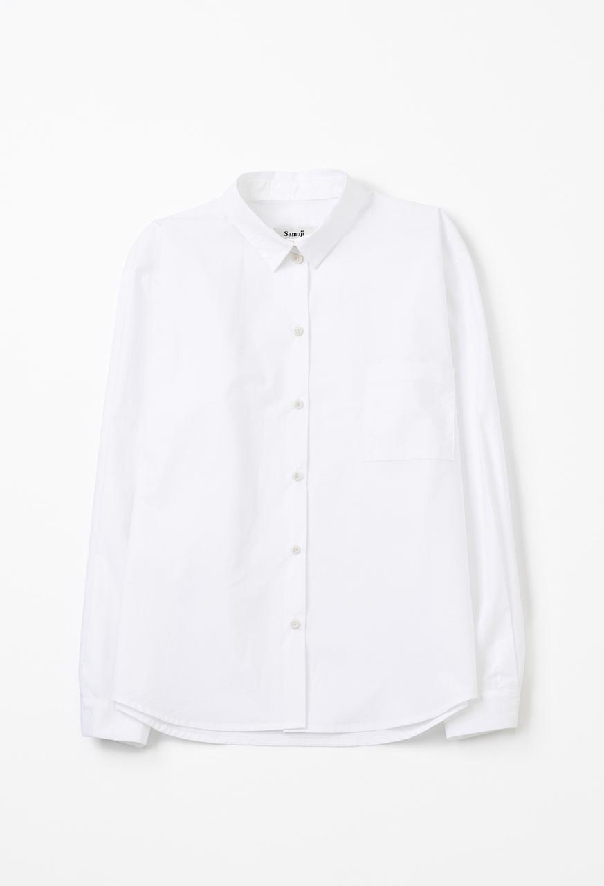 Lilit Shirt