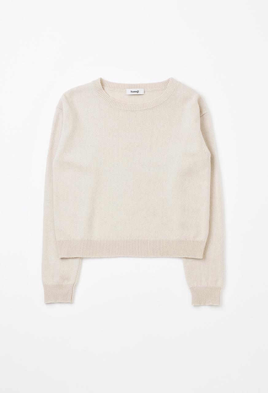 Tisha Sweater