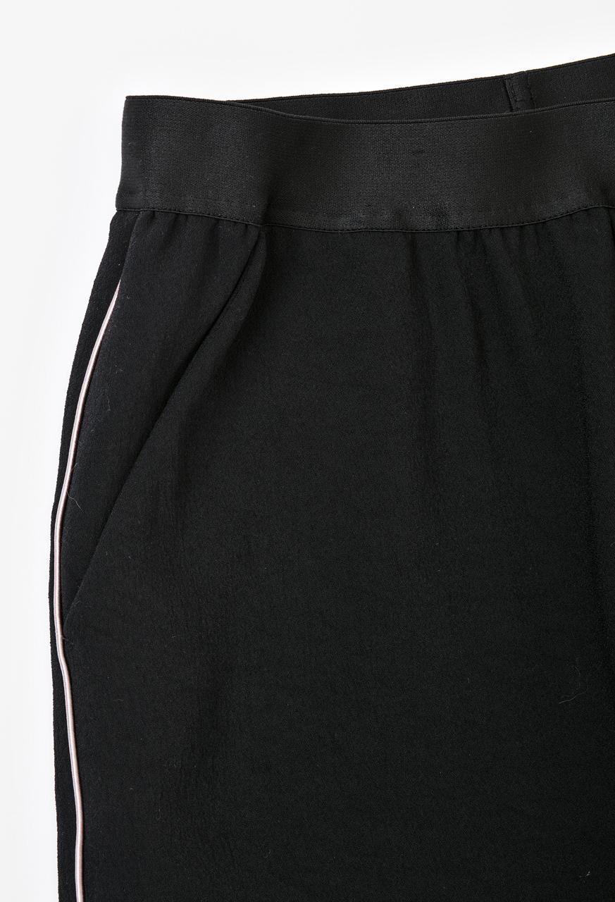 Samuji-fw16-celie-trousers-comfort-black
