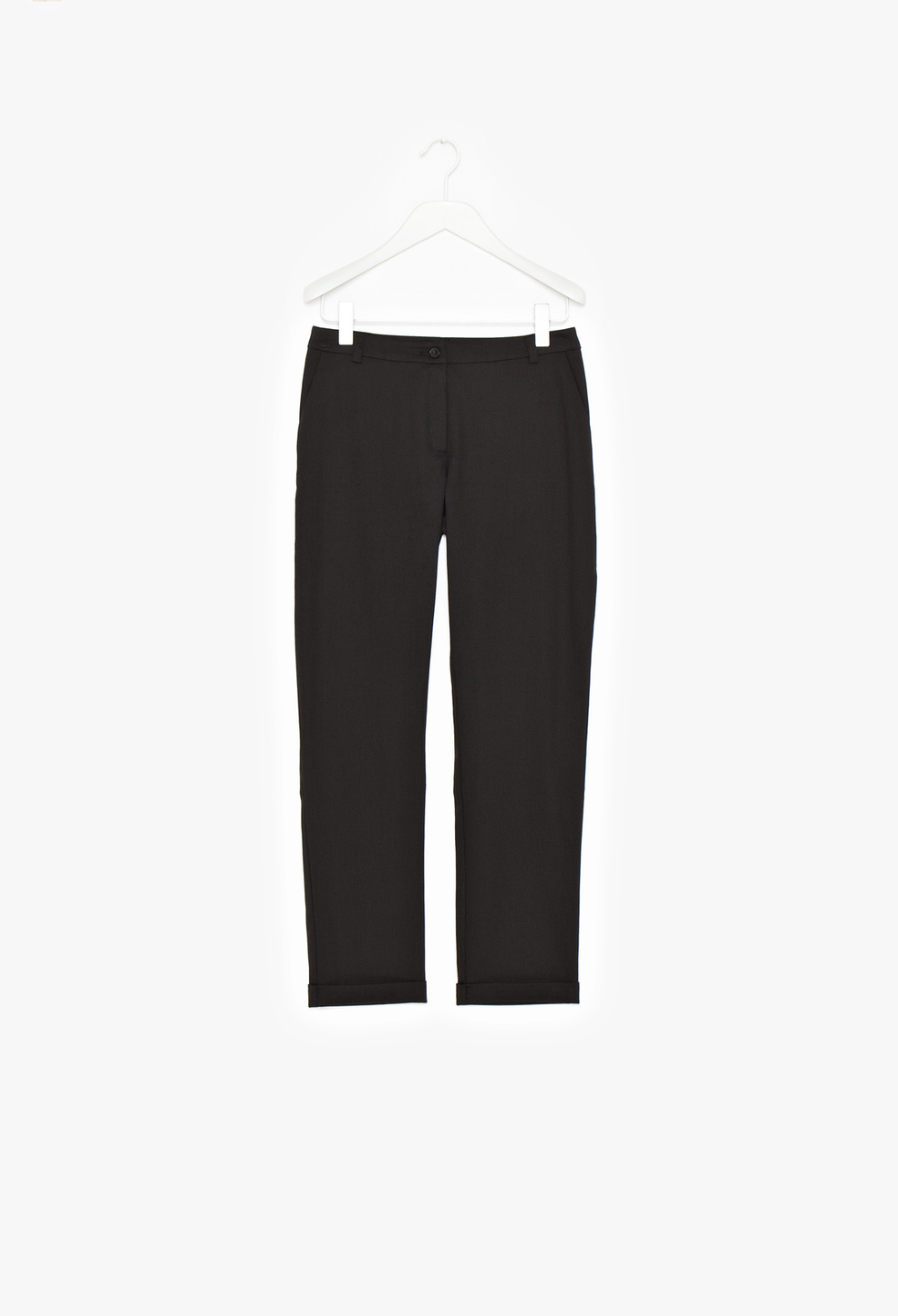 Dali Trousers